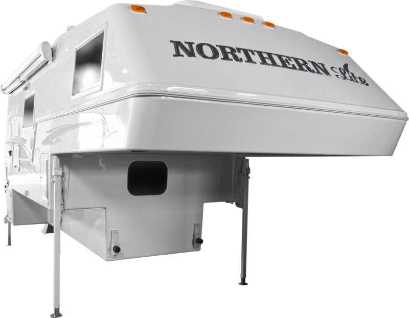 2022 Northen Lite 10-2 EX Wet Bath LE