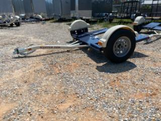 "2021 Master Tow 77"" 77EB Tow Dolly"