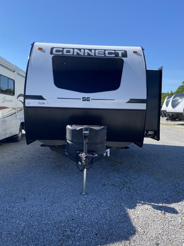 2021 KZ CONNECT SE C191MBSE Travel Trailer