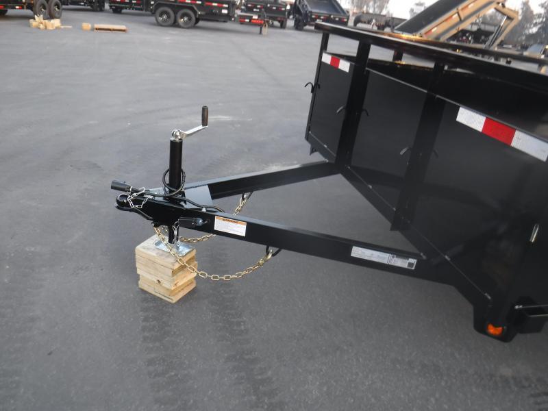2021 Other FSLT1147X147K Utility Trailer