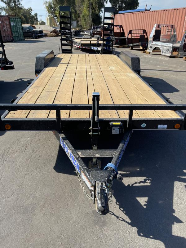 2022 Other XH830052 Car / Racing Trailer