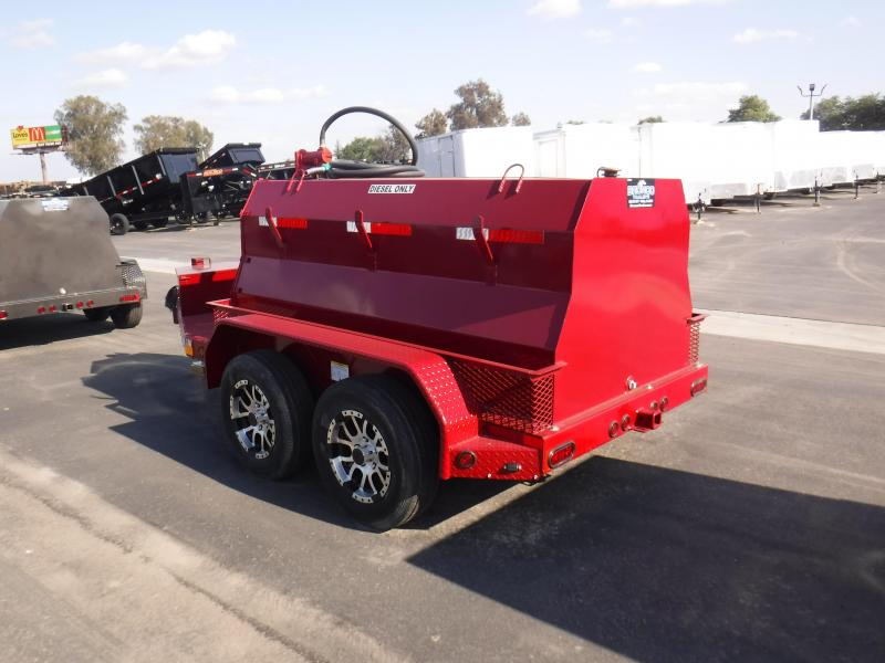 2020 Other FT60032 Tank Trailer