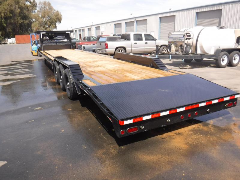 2020 Other GC102X4037K Car / Racing Trailer
