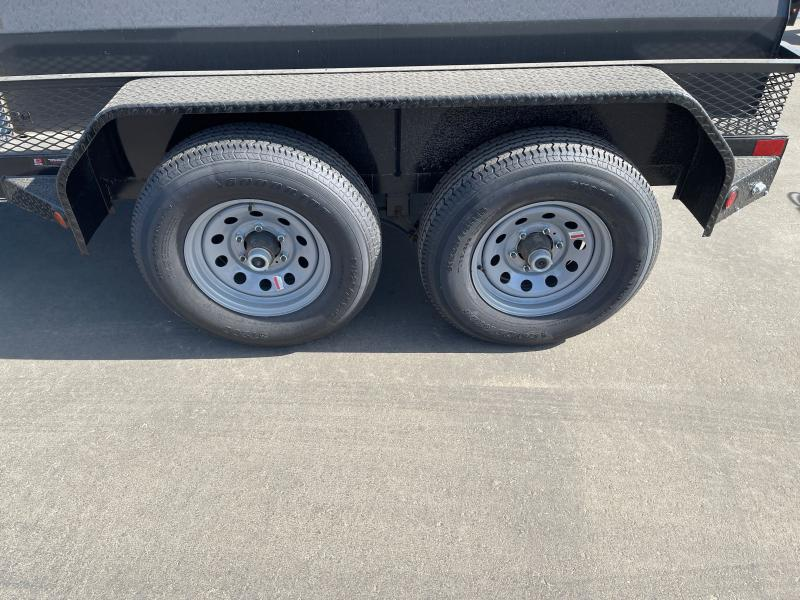 2021 Other FT60062 Fuel Trailer