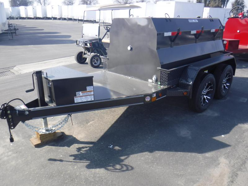 2020 Other FT600032 Tank Trailer