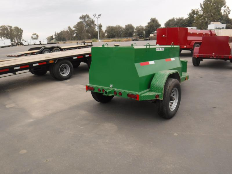 2020 Other FT30061 Tank Trailer