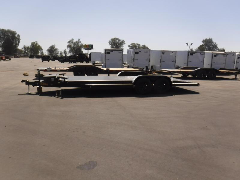 2020 MAXXD N5X8320 Car / Racing Trailer