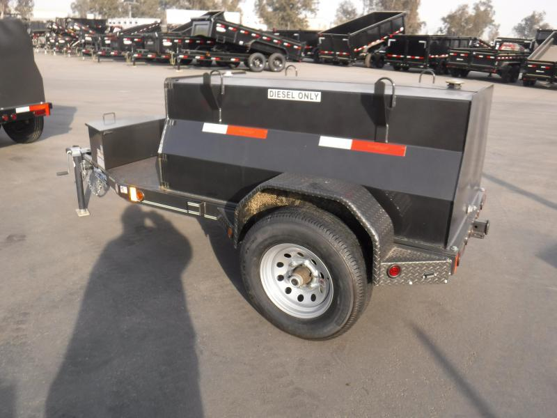2020 Other FT30061 Fuel Trailer