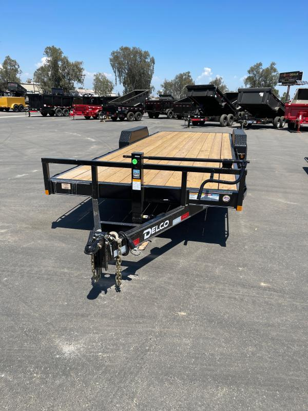 2021 Other C622A72SK Car / Racing Trailer