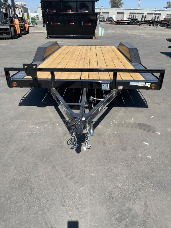 2021 Other CH0216032 Car / Racing Trailer