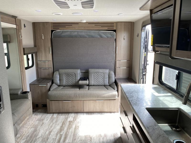 2021 Grand Design RV IMAGINE XLS 17MKE