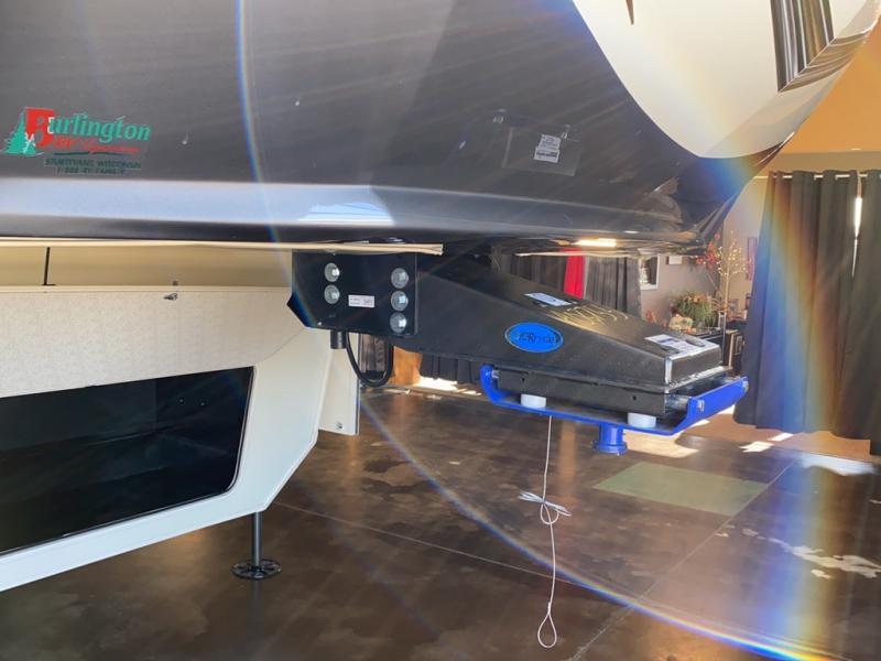 2021 Grand Design RV SOLITUDE 385GK