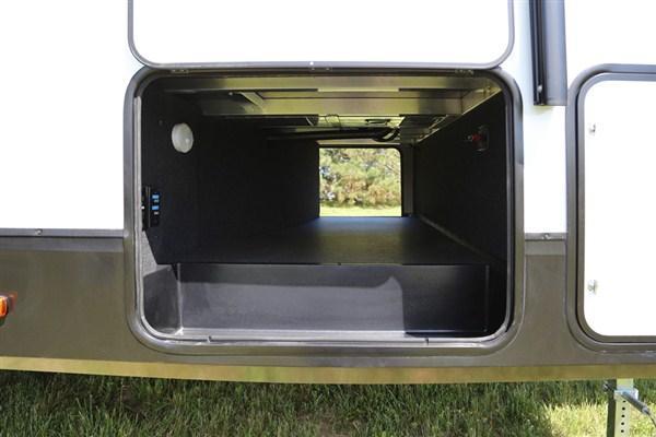 2021 Grand Design RV REFLECTION 150 295RL