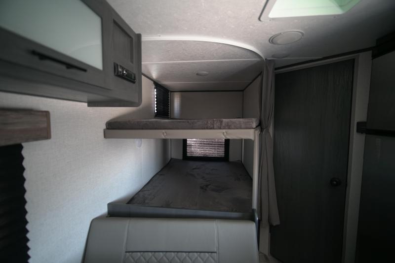 2021 Dutchmen Mfg COLORADO 19BHC
