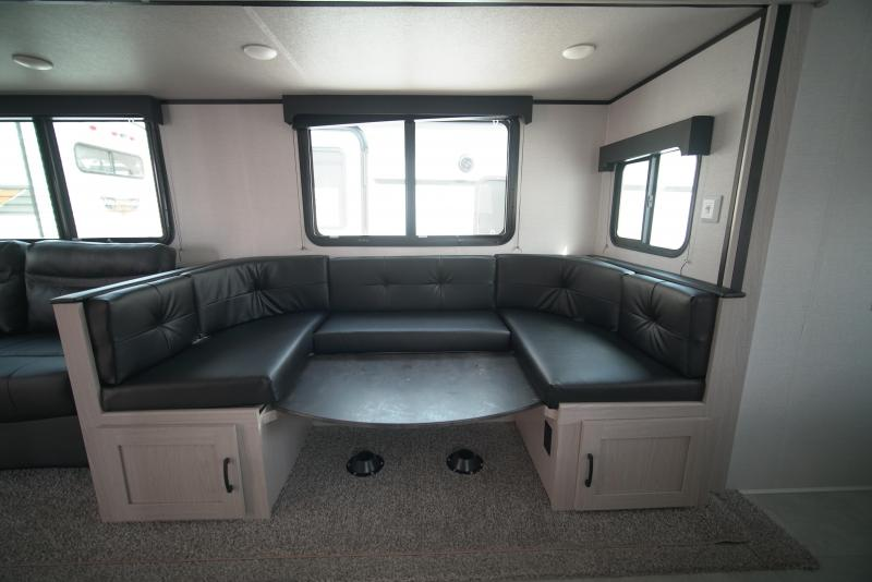 2021 Coachmen APEX ULTRA LITE 265RBSS