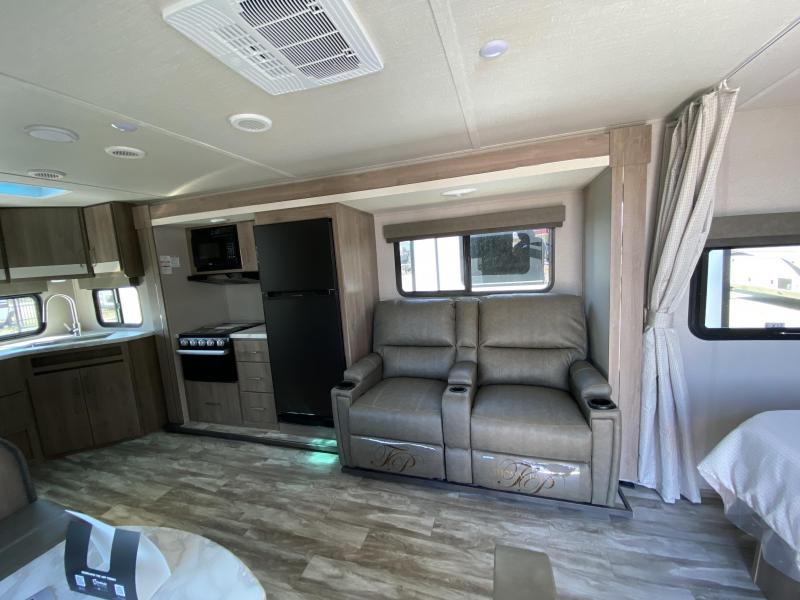 2022 Grand Design RV IMAGINE XLS 22MLE