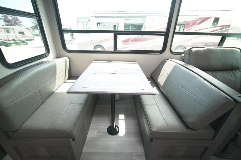 2021 Grand Design RV SOLITUDE S-CLASS 3740BH