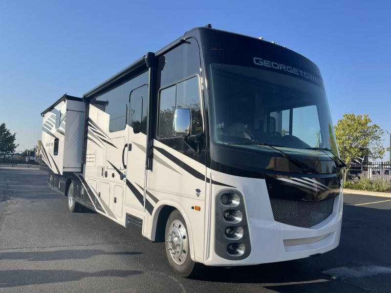 2021 Forest River GEORGETOWN GT5 36B