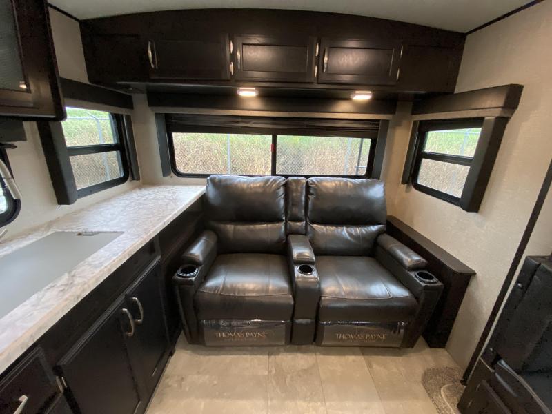 2020 Grand Design RV IMAGINE 2450RL