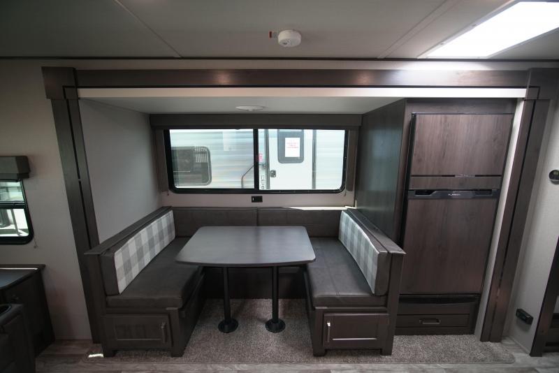 2021 Grand Design RV TRANSCEND XPLOR 245RL