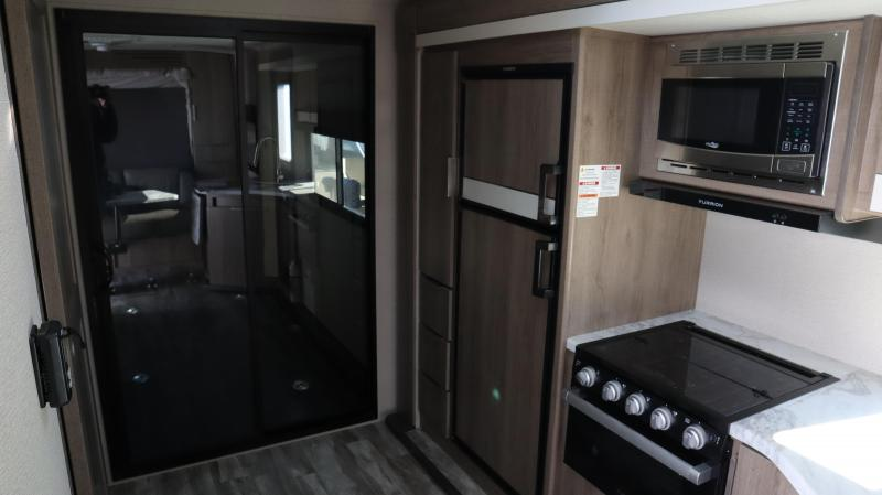 2021 Grand Design RV IMAGINE XLS 24MPR