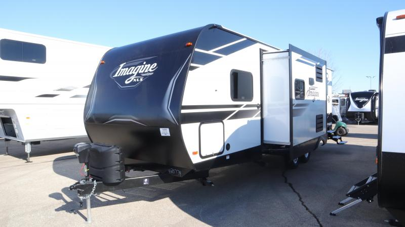 2021 Grand Design RV IMAGINE XLS 24MPR