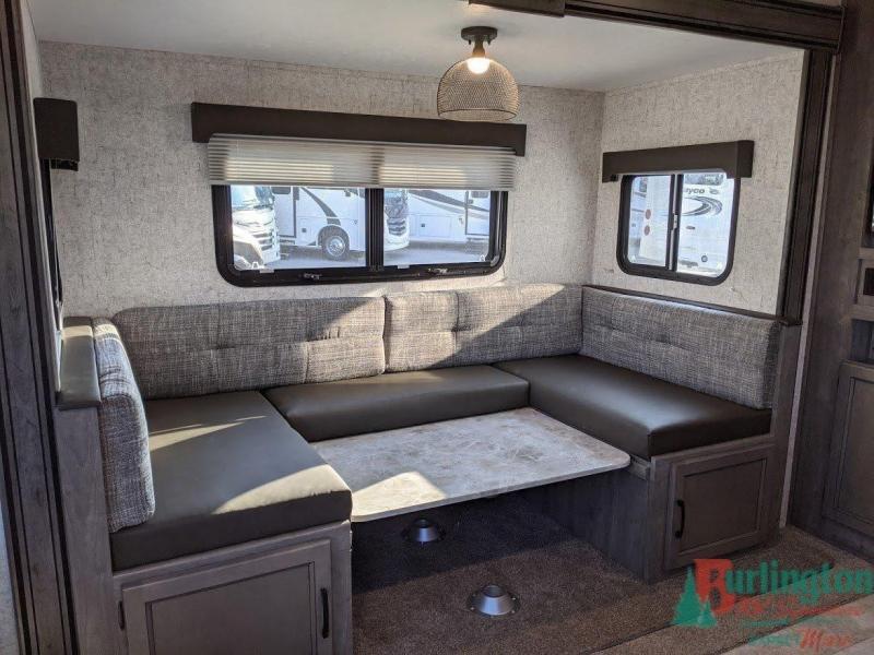 2020 Coachmen APEX ULTRA LITE 253RLS