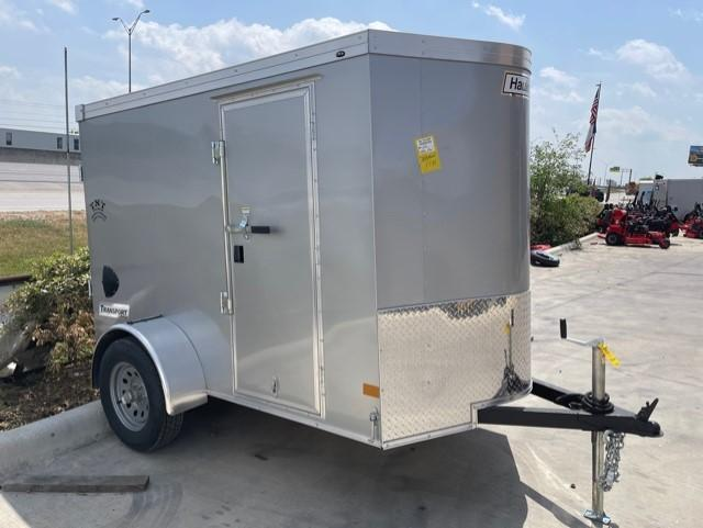 2021 Haulmark TSV58S2 Enclosed Cargo Trailer   ******HAVE EVERY SIZE YOU MAY NEED IN STOCK******