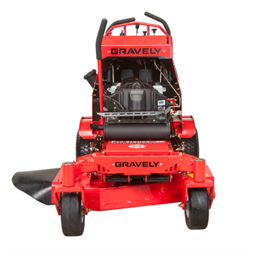 2018 Other Gravely PRO- STANCE 36 Lawn/ Zero Turn Mower