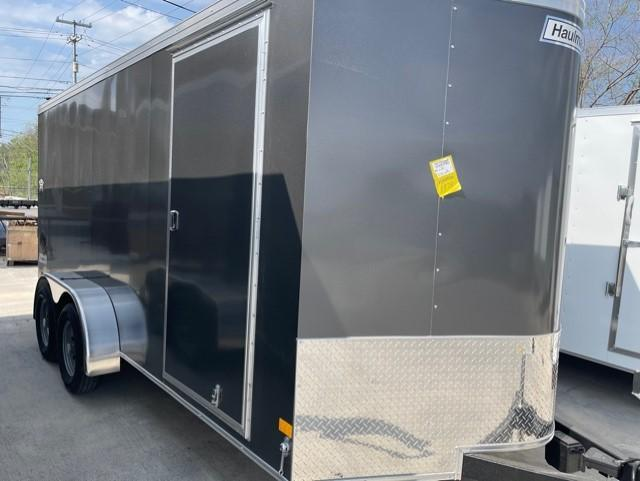 2021 Haulmark TSV716T2 Enclosed Cargo Trailer    ******HAVE EVERY SIZE YOU MAY NEED IN STOCK******
