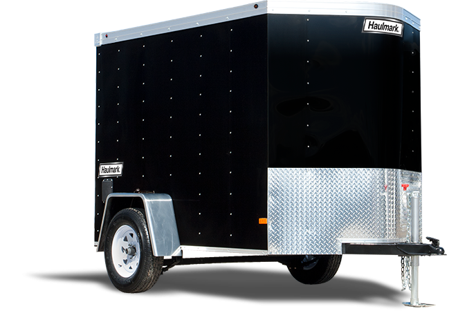 2021 Haulmark TSV510S2 Enclosed Cargo Trailer   ******HAVE EVERY SIZE YOU MAY NEED IN STOCK******