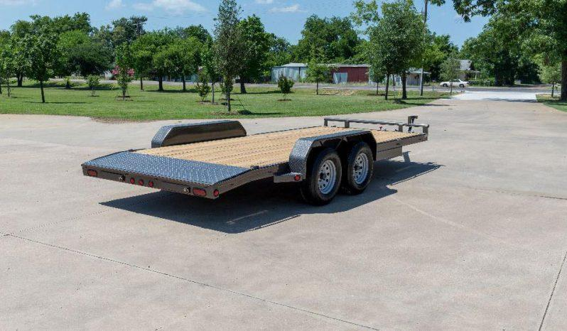 "2020 MAXXD 16'X83"" Car / Racing Trailer   ******HAVE EVERY SIZE YOU MAY NEED IN STOCK******"