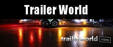 2021 Aluma 8216 Tilt Bed Open Car Hauler Trailer Anniversary Edition