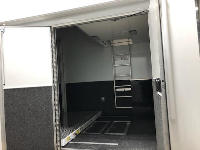 2020 ATC 8.5X34 Stacker