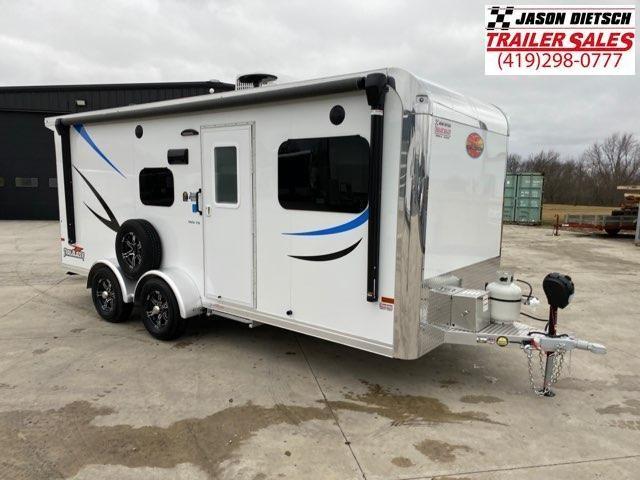 2021 Sundowner TrailBlazer 6.9X19 RV