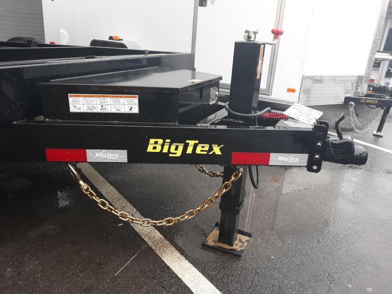 2020 BIG TEX 16LX-14