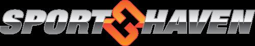 Sport Haven 5x8 Utility Trailer w/ ATP Sides