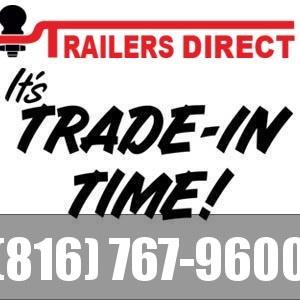 Any Make or Model Trade
