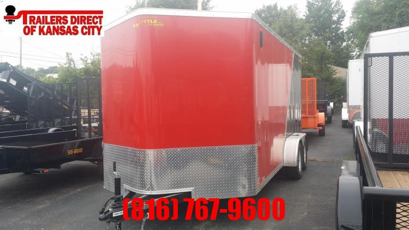 RENTAL TRAILER FROM Trailers Direct of KC Rental Starting As Low As $60 A Day