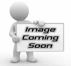 2022 Doolittle 66 x 12 SS Utility Trailer