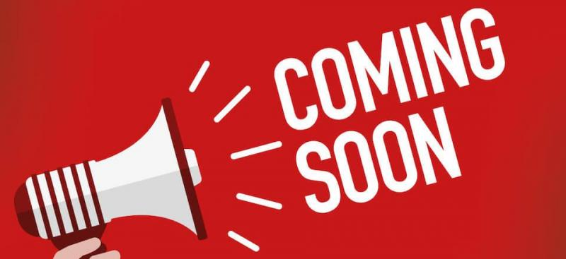 2022 Doolittle Trailer Mfg 82 X 20 GT Equipment Trailer
