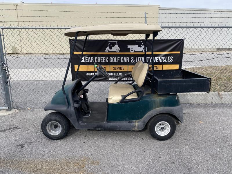 2006 Club Car Precedent Electric Golf Cart