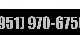 2022 Aluma 7816R Utility Trailer