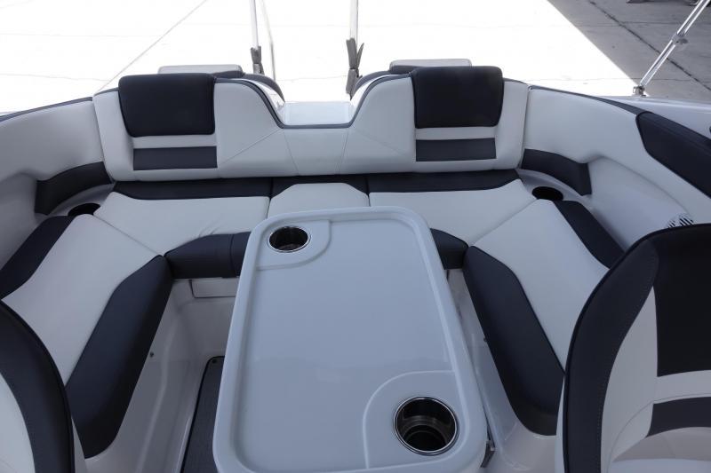 2021 Yamaha SX210 Jet Boat
