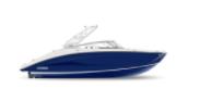 2021 Yamaha 252S Jet Boat