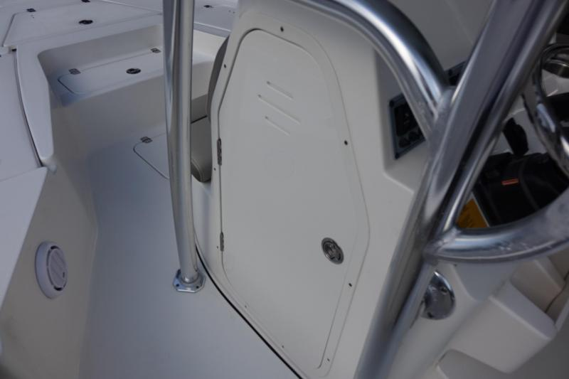 2022 Key West Other 230BR Fishing Boat