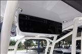 2022 Key West 219FS Center Console