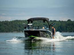 2021 Yamaha 255 XE Jet Boat