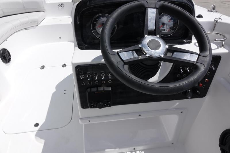 2021 Hurricane Boats Other SunDeck Sport 188 OB Deck Boat