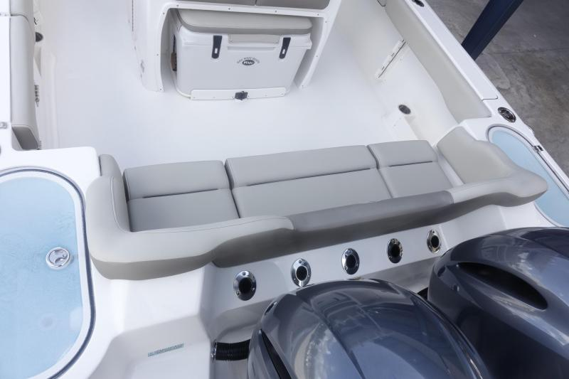 2021 Key West Other 263FS Fishing Boat